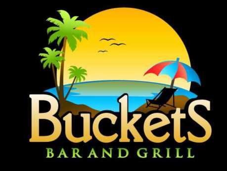 Buckets Bar and Grill