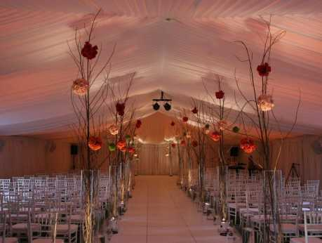 Elite Weddings & Special Events
