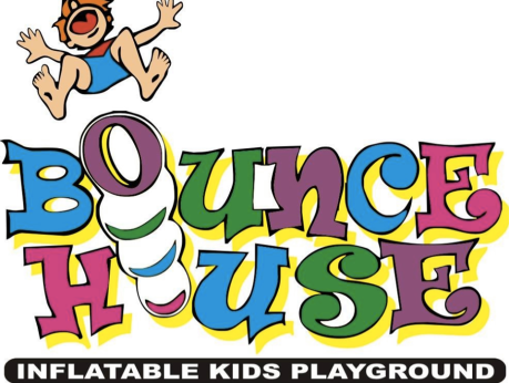 Chesapeake Bounce House