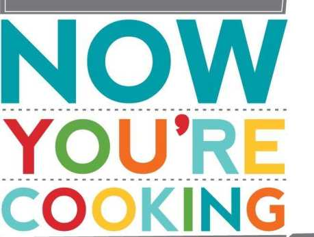 Now You're Cooking Culinary Studio