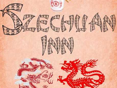 Szechuan Inn