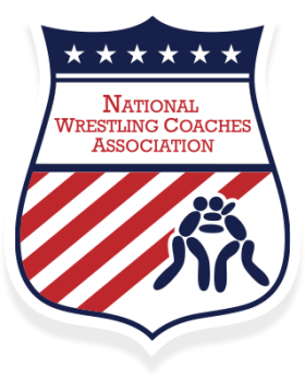 National Wrestling Coaches Association
