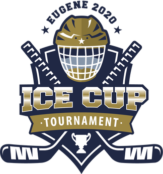 2020 Ice Cup Tournament
