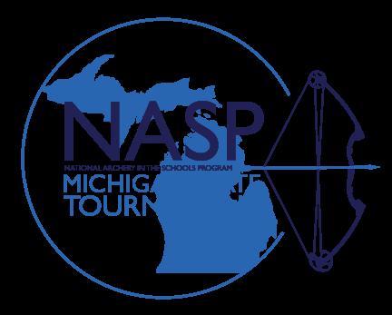 NASP State Tournament
