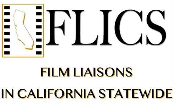 Film Liaisons in California Statewide