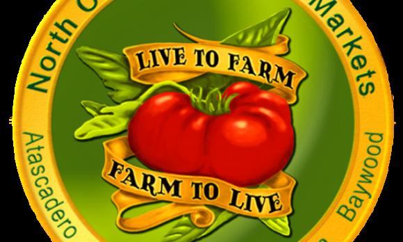 NCFMA-logo-72.png