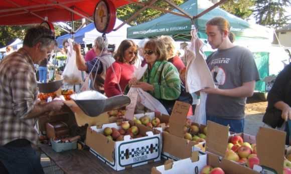 templeton farmers market.jpg