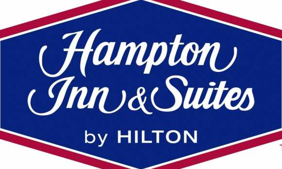 HamptonInn-Suites_Color.jpg;download.jpg