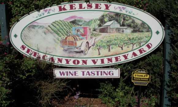 kelsey-see-537.jpg