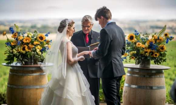 kate and adam wedding.jpg