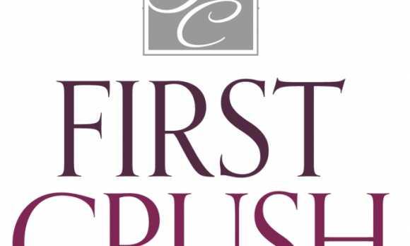 new logo0.jpg