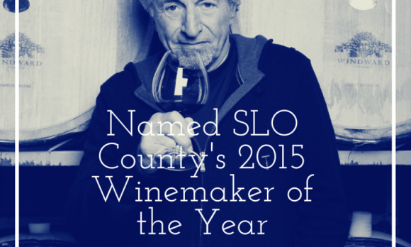 2015 Winemaker of the year Marc Goldberg.png