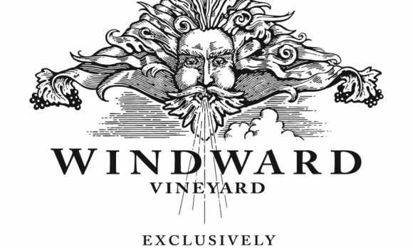 Windward Vineyard Exclusively Pinot Noir black & white.jpg