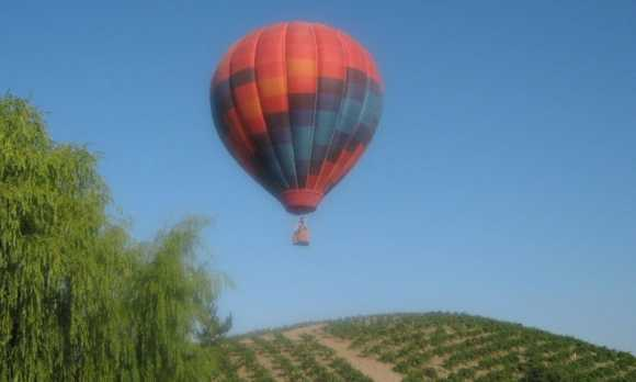 Hot Air ballon pic 1.jpg