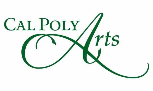 CPArts_logo_cpgreen.jpg