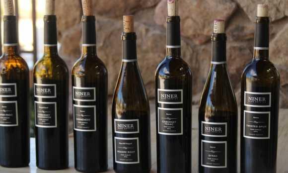 reserve wine lineup.jpg