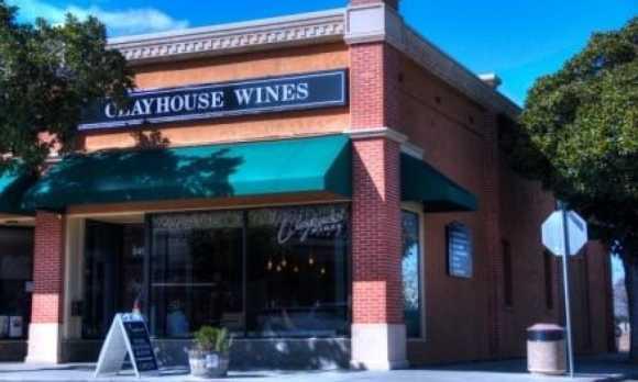 Clayhouse Wines 1 compressed.jpg