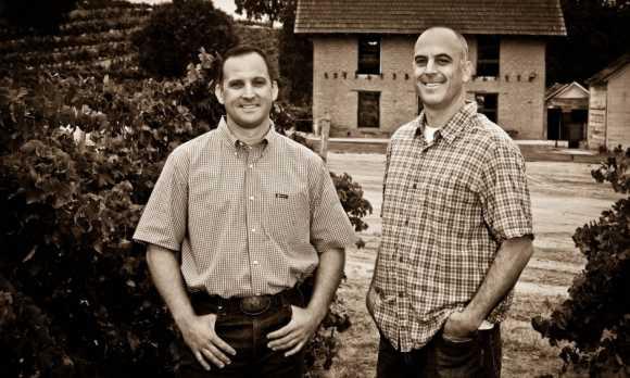 KPP-MFW-Clayhouse Ben and Blake 2011-8-Edit-3.jpg