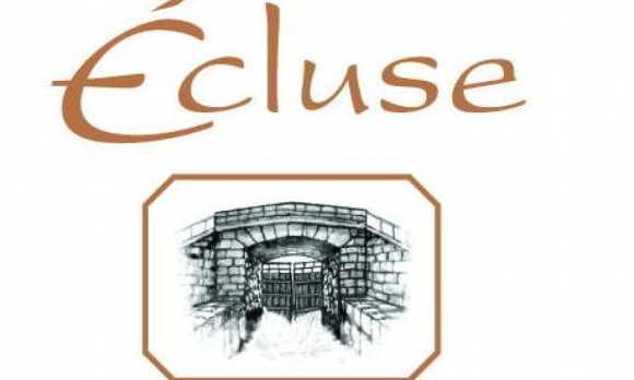 EcluseLogoLock1.jpg