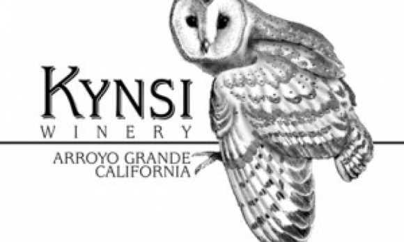 kynsi_logo-300x208.jpg