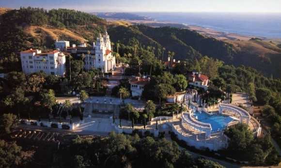 HearstCastle1jpg.jpg