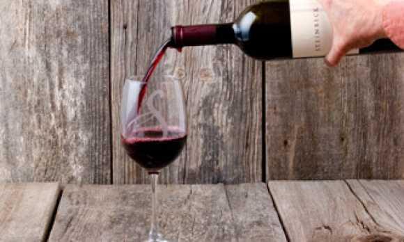 Steinbeck_Vineyards_Winery_4_237340.jpg