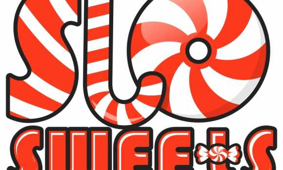 slo-sweets-logo-final-logo.jpg