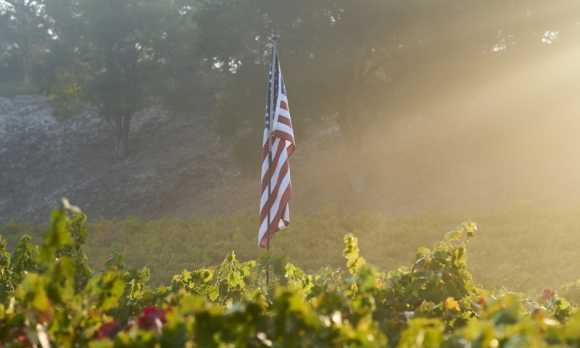 aron_hill_vineyards_flag.jpg