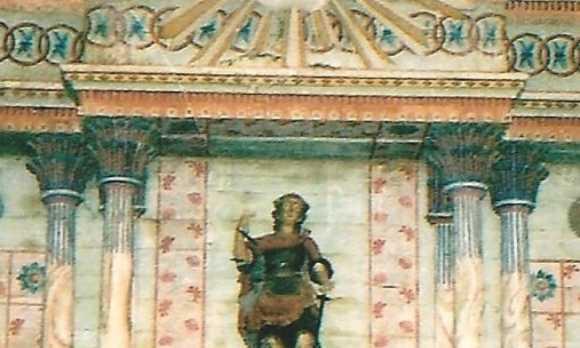 Photo of altar - 2.jpg