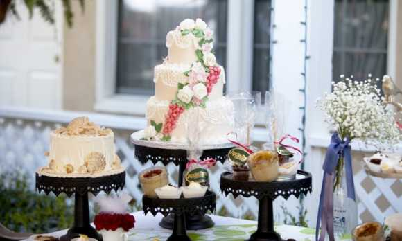 Wedding Cake 2 web1.jpg