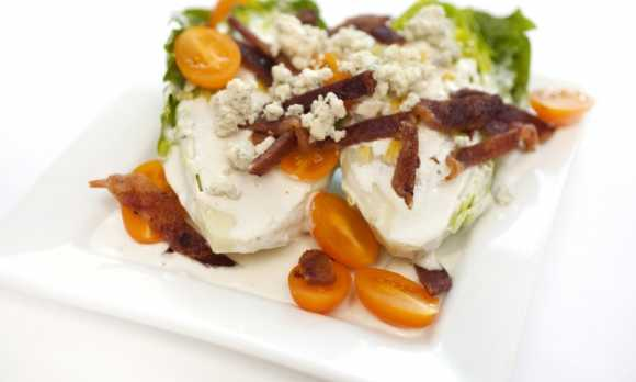 Wedge Salad1.jpg