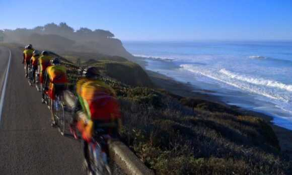 CAM_10 Cambria Oceanside Cycling on Highway 1.jpg