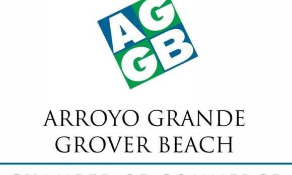 aggb_chamber.jpg