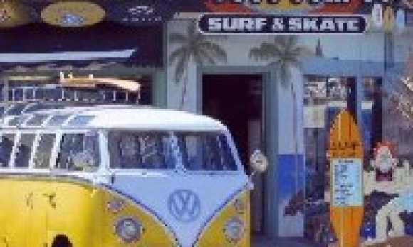 Cayucos_surf_main0.jpg