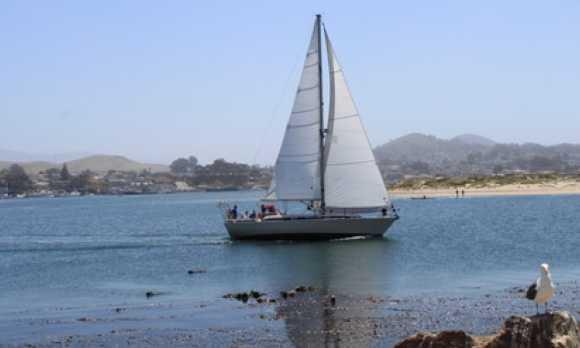 SLO_Sailing0.jpg