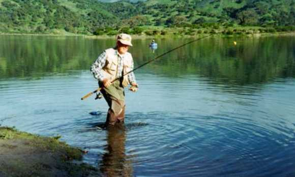 Lake Lopez fish.jpg