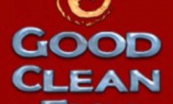 Good_Clean_Fun_sq3.jpg