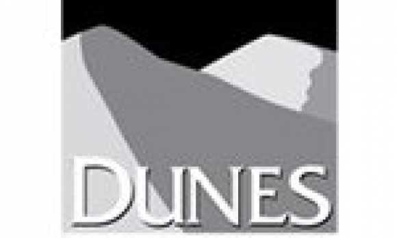 Dunes_Ctr_logo_sq0.jpg