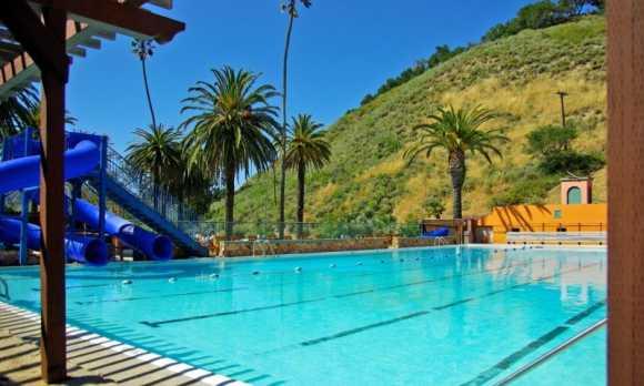 Avila Hot Springs 1.jpg