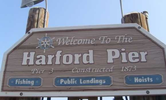 Harford_Pier_sq0.jpg