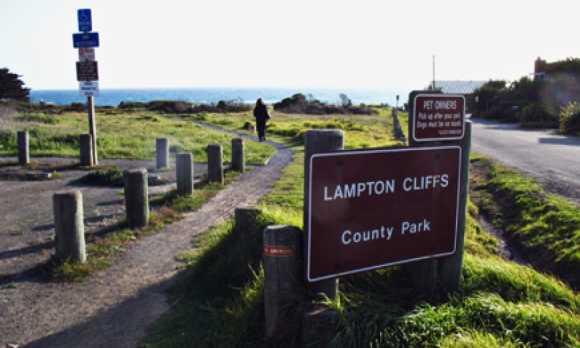 Lampton0.jpg