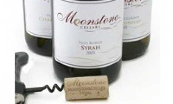 Moonstone_Cellars_main0.jpg