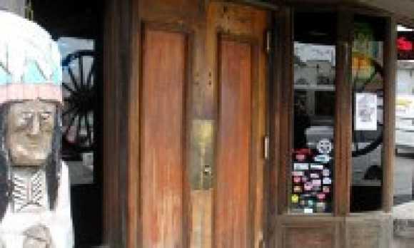 Cayucos_Tavern_main-20.jpg