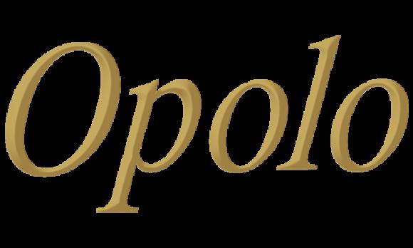 SLOcal_Opolo_logo.png