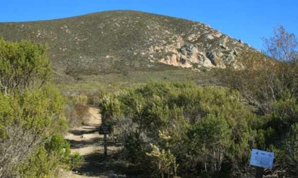 Quarry_Trail_61250.jpg
