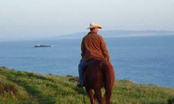 Avila_Horseback0.JPG