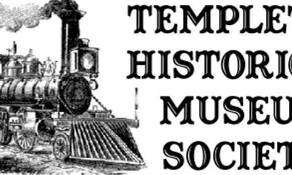 templeton historical museum.jpg