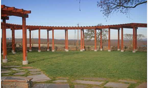 BW1_2005.jpg
