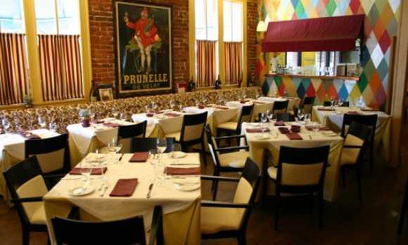 restaurant20.jpg
