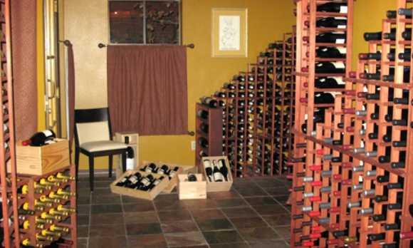 wine_shop.jpg